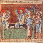 La Maddalena al sepolcro2
