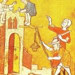 Gli ebrei schiavi in Egitto2