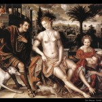Il peccato di Davide