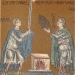 I doni di Abele e Caino