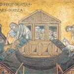 L'arca di Noè1