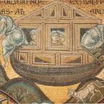 L'arca di Noè3