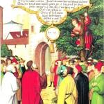 Gesù incontra Zaccheo2