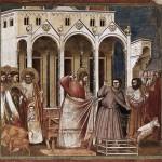 Gesù e il tempio