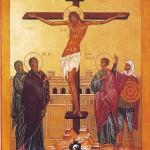 La crocifissione1