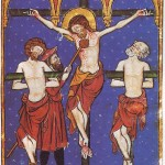 La crocifissione2
