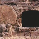 La Maddalena al sepolcro1
